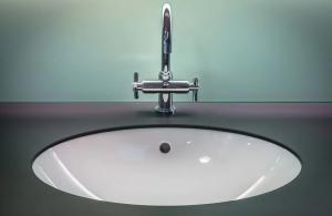 Bien nettoyer sa salle de bain